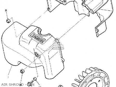 Gibson Les Paul Wiring 59 Les Paul Wiring Wiring Diagram