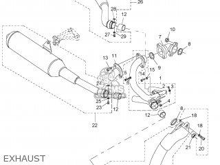 Yamaha BT1100 2002 5JN1 CZECH REPUBLIC 1A5JN-332E2 parts