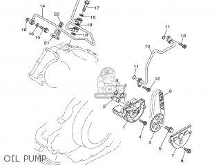 Yamaha BT1100 2002 5JN1 ENGLAND 1A5JN-332E2 parts lists