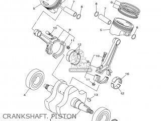 Yamaha BT1100 2002 5JN1 HOLLAND 1A5JN-332E2 parts lists