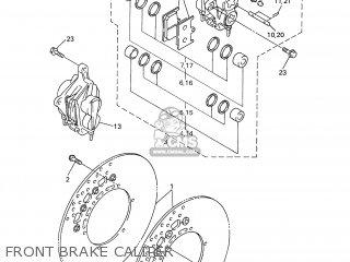 Yamaha BT1100 2002 5JN1 PORTUGAL 1A5JN-300E3 parts lists