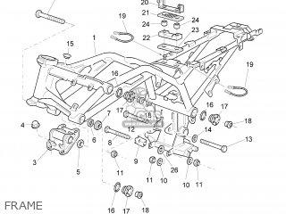 Yamaha BT1100 2003 5JN2 BELGIUM 1B5JN-300E1 parts lists