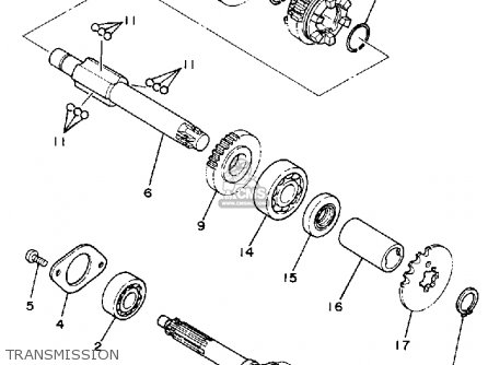 Honda Elite Ignition Wiring Diagram