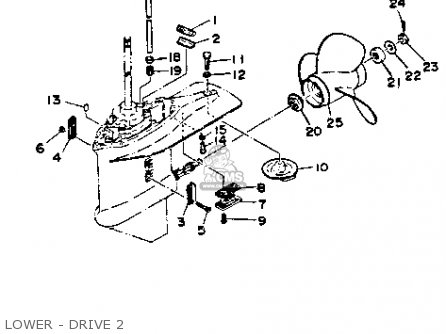 Cat 3126 Wiring Diagram Ecm Cat 3126 Fuel Injector Wiring