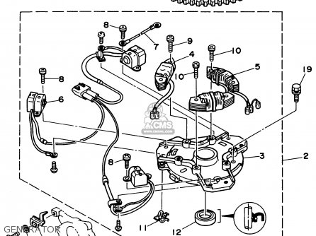 Honda Fit Power Steering Honda Power Generator Wiring