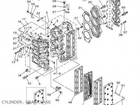 Yamaha C90/90TLRY 2000 parts lists and schematics