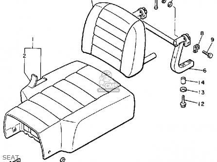 Mercury Sable Fuse Box John Deere Wiring Diagram. Mercury