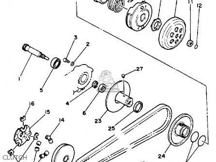 T Bucket Engine, T, Free Engine Image For User Manual Download