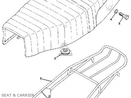 Subaru Wrx Interior Illumination Wiring Diagrams. Subaru