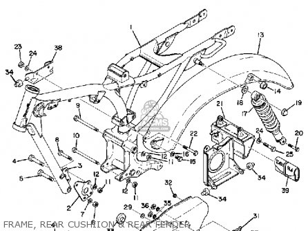 1988 Suzuki Samurai Engine Diagram 1988 Volvo 240 Engine