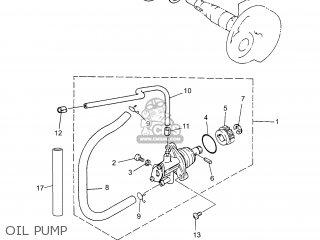 Yamaha CS50 2002 5RW5 ITALY 1A5RW-354E1 parts lists and