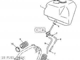 Yamaha CS50 2011 49DD EUROPE JOG R 1K49D-300EA parts lists