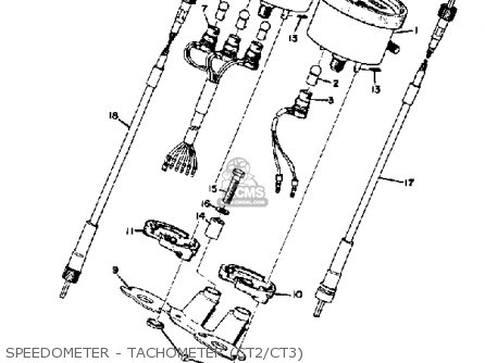 Jeep Comp Engine Diagram, Jeep, Free Engine Image For User