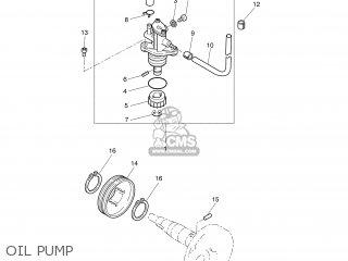 Yamaha CW50 ZUMA 2001 5LU2 USA 115LU-110E1 parts lists and