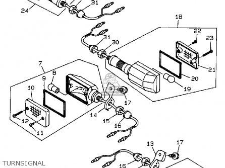 Httpsewiringdiagram Herokuapp Compost1965 Mustang Alternator