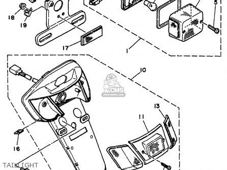 1999 Suburban O2 Sensor 1999 Suburban Rotors Wiring
