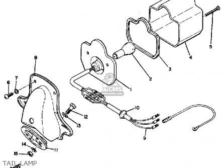 Trane Xe1000 Wiring Diagram Trane Parts Diagram Wiring