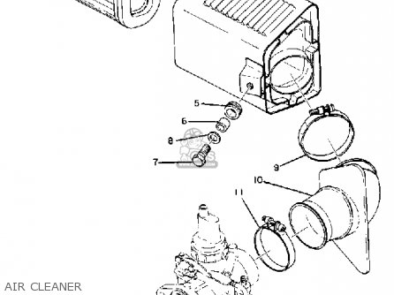 Clark Bobcat 530 Wiring Diagram Bobcat Wiring Harness