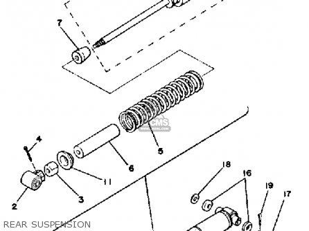 1974 Honda Xl 175 Wiring Diagram. Honda. Auto Fuse Box Diagram