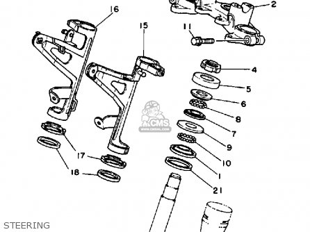 Yamaha Engine Parts Online Honda 125 Engine Parts Wiring