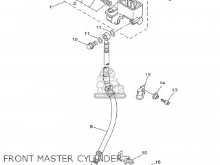 Yamaha DT50LC 2000 3UN7 PORTUGAL 103UN-353E1 parts lists