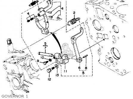 Yamaha Edl5500dves Generator parts list partsmanual partsfiche