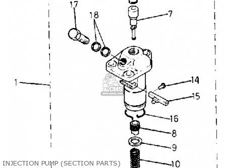 Yamaha EDY3000DV GENERATOR parts lists and schematics