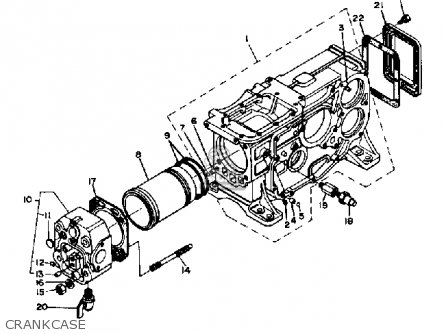 Yamaha EDY5000DVE GENERATOR parts lists and schematics