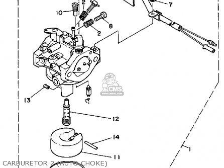 Yamaha Ef3800dv/dve Generator parts list partsmanual