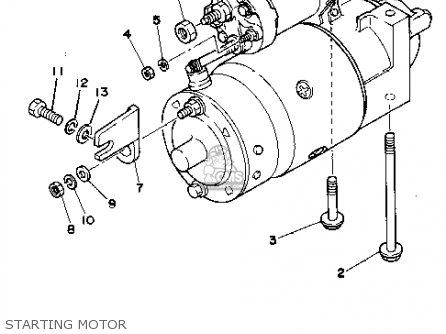 2007 Mercury Mountaineer Transmission, 2007, Free Engine