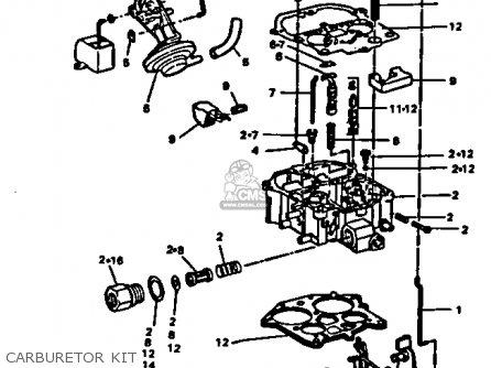 Solenoid For Sprinkler Valve Wiring Diagram, Solenoid
