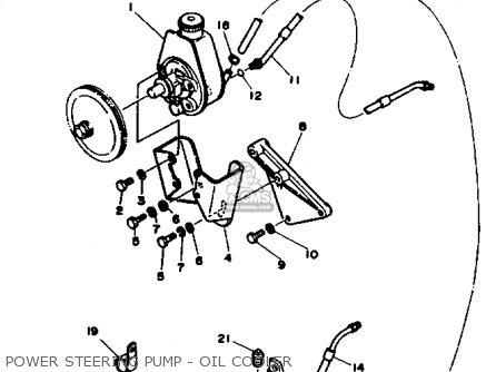 Kawasaki Mojave 250 Wiring Diagram