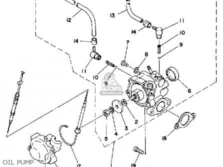 Yamaha ET300D 1980 parts lists and schematics