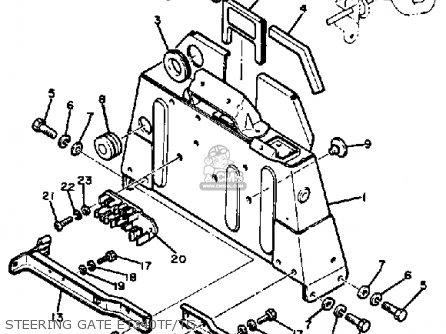 1964 Falcon Fuse Box 1964 Falcon Instrument Cluster Wiring