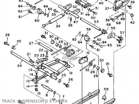 Yamaha Phazer Wiring Diagram Triumph Bonneville Wiring