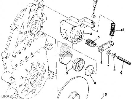 440 Kawasaki Engine Diagram 21 HP Kawasaki Engine Diagram