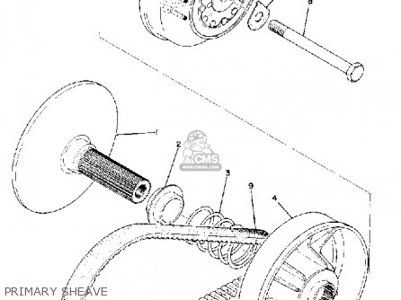 Fuel Tank Piping Schematics, Fuel, Free Engine Image For