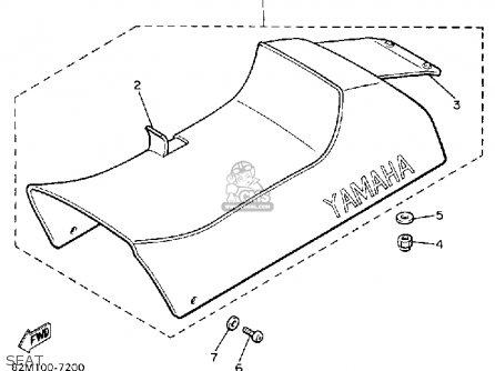 1988 Audi 90 Wiring Diagram 1993 Geo Prizm Wiring Diagram