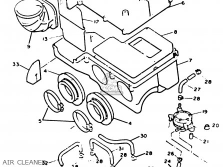 Oil Cup Diagram, Oil, Free Engine Image For User Manual
