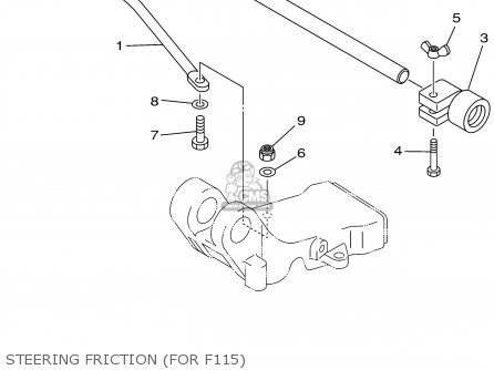 Honda Elite Fuse Location, Honda, Free Engine Image For