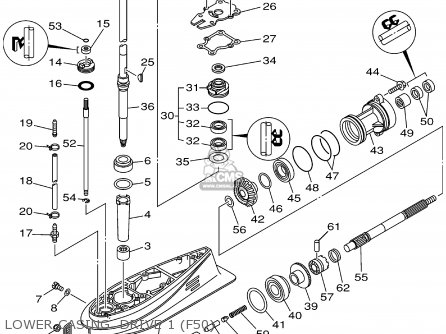 90 Hp Johnson Outboard Wiring Diagram Likewise 150, 90