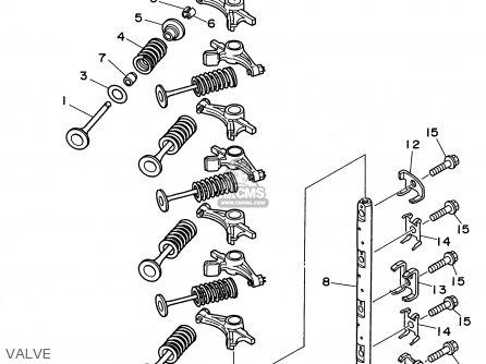 Honda Friction Drive Motor, Honda, Free Engine Image For