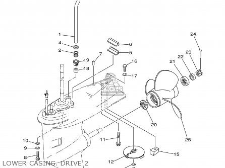 97 Ezgo Workhorse Robin Gas Wiring Diagram Ezgo Workhorse Cart