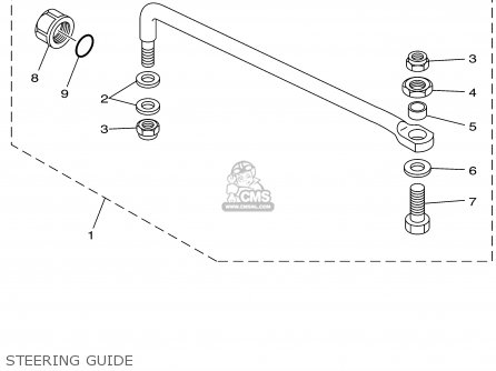Honda Friction Drive Motor Honda GC160 Oil Capacity Wiring