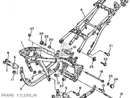 Honda Valve Spring Compressor Honda Timing Belt wiring