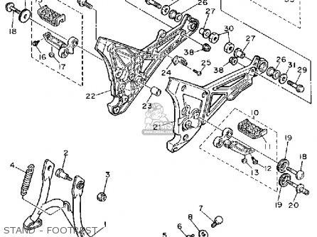 F 1 Rocket Engine Diagram. F. Free Download Images Wiring