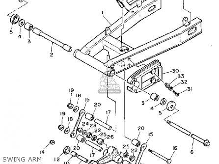 2003 Yamaha R1 Wiring Diagram 2003 Chevrolet Wiring