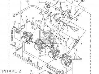 Yamaha FJR1300 2005 5JWN FINLAND 1D5JW-300E1 parts lists