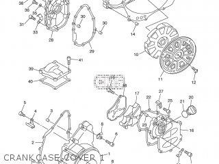 Yamaha Fjr1300a 2006 3p61 Europe 1e3p6-300e1 parts list