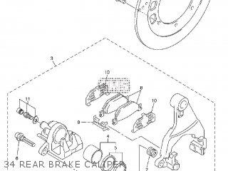 Yamaha FJR1300A 2009 3P6K EUROPE 1H3P6-300E1 parts lists